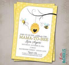 what will it bee baby shower kelli nicholls designs to bee or what will it bee baby