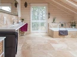 lã fter badezimmer 36 best bad mit naturstein fliesen images on mustangs