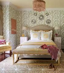 chambre style anglais decoration style anglais cottage cottage anglais dans la chambre