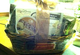 new orleans gift baskets gourmet gift baskets coupon code s interior crocodile alligator 10