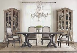 dining room simple dining room furniture los angeles home design