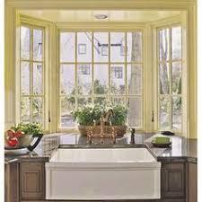 kitchen bay window ideas dwellings the of your home kitchen tour our farmhouse