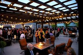 wedding venues in chattanooga tn reception venue wedding rehearsal dinner location tennessee diy