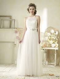 Alfred Angelo Wedding Dress Wedding Dress Designer Alfred Angelo Woman Getting Married