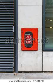 Dry Riser Cabinet Dry Riser Stock Images Royalty Free Images U0026 Vectors Shutterstock