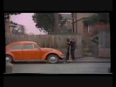 comedy car sketches dave allen dave allen at large pinterest
