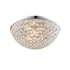 flush bathroom ceiling lights low ceiling lights u0026 flush light