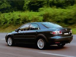 mazda full size sedan mazda 6 atenza sedan specs 2002 2003 2004 2005 autoevolution