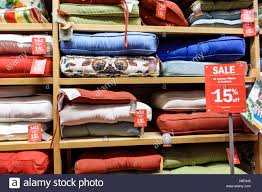 Pier One Pillows And Cushions Florida St Saint Lucie The Landing At Tradition Shopping Pier 1