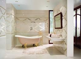 luxus badezimmer fliesen luxus badezimmer fliesen dekorateur auf badezimmer zusammen mit