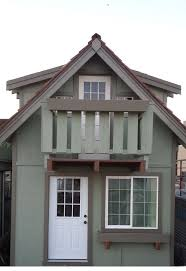 162 best compact living images on pinterest tiny homes compact