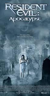 resident evil apocalypse 2004 imdb