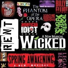 Wicked The Musical Memes - musical memes musicalmemesham twitter