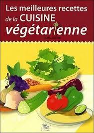 livre cuisine v arienne élégant recettes cuisine pdf recettes de cuisine marocaine recette