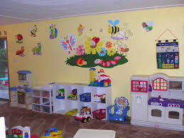 with childrens play area small backyard playground ideas pics amys