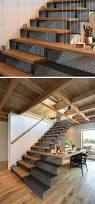 Home Interior Staircase Design by Best 20 Interior Stairs Ideas On Pinterest Stairs House Stairs