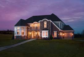 indianapolis new homes 2 978 homes for sale new home source