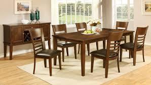 dining room extension tables dining room extension tables dining room furniture with best