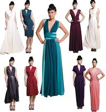 top appropriate dresses for wedding guest u2013 reviewweddingdresses net