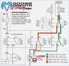 2000 dodge dakota radio wiring diagram anonymer info