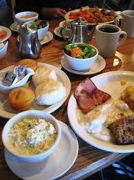 Comfort Inn St George Cracker Barrel St George Menu Prices U0026 Restaurant Reviews