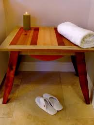 how to make a small table how to build a small side table how tos diy