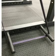goliath power cage racks and stands stations get rxd