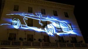 maserati fendi video projection fendi x maserati launch 27 10 11 rome youtube