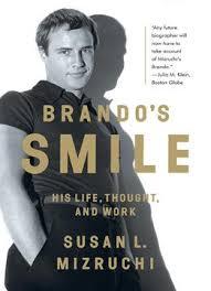 freddie mercury biography book pdf brando s smile his life thought and work pdf biography