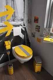deco wc noir les différents types de toilettes bricobistro