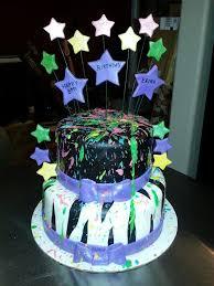 69 best sam u0027s birthday cake ideas images on pinterest birthday