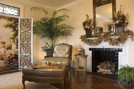 decorate your henderson home for christmas with elegant holiday