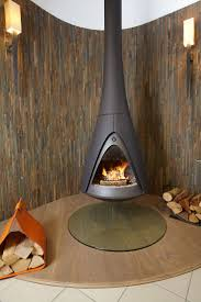 Fireplace Canopy Hood by 19 Best The Ortal Collection Images On Pinterest Gas Fireplaces