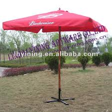 Budweiser Patio Umbrella Patio Umbrella Patio Umbrella Suppliers And