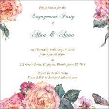 Pakistani Wedding Invitation Cards Cheap Wedding Invitations Cards Design Indian U0026 Pakistani Wedding