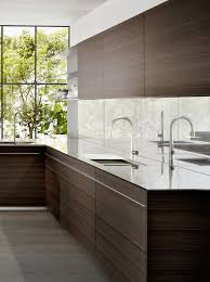 kitchen adorable small kitchen design ideas contemporary kitchen