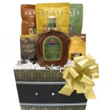 whiskey gift basket gift basket experts bourbon whiskey liquor gift baskets