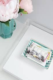 Organizing Business 573 Best Iheart Organizing Images On Pinterest Organizing