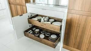 amenagement cuisine castorama rangement tiroir cuisine accessoires classique jacrame
