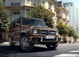 mansory mercedes g63 official mercedes benz g63 amg page 4 germancarforum