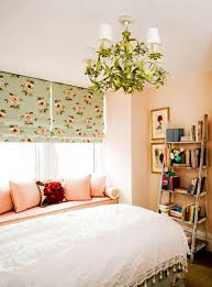 shabby chic deco diy shabby chic bedroom decor descargas mundiales com