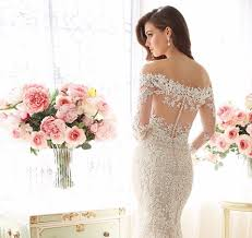 tolli wedding dress the bridal showroom launches ss 16 wedding gowns in dubai