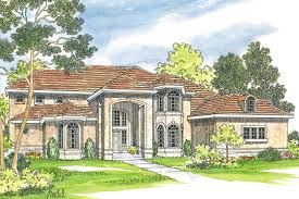 House Plans Mediterranean Mediterranean House Plan Nice Home Zone