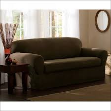 Slipcover For Oversized Chair And Ottoman Furniture Marvelous Big Man Recliner Slipcovers Large Recliner