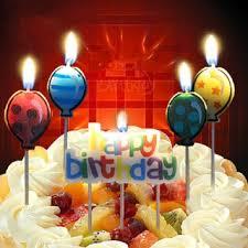 cool birthday candles cheap happy birthday cake balloon find happy birthday cake