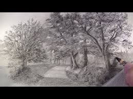 photos baby landscapes sketch by pencil drawing art gallery