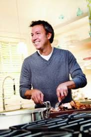 ricardo cuisine noel le magazine de noël de ricardo un outil indispensable pour le