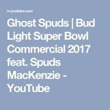 bud light commercial 2017 liked on youtube bud light 2017 super bowl commercials between