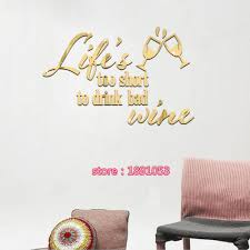compare prices bedroom wall stickers writing online shopping carpe diem living writing slogans mirror affixed marriage room bedroom sofa background wall