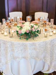 themed table cloth accent table cloth best table clothes ideas on party table cloths